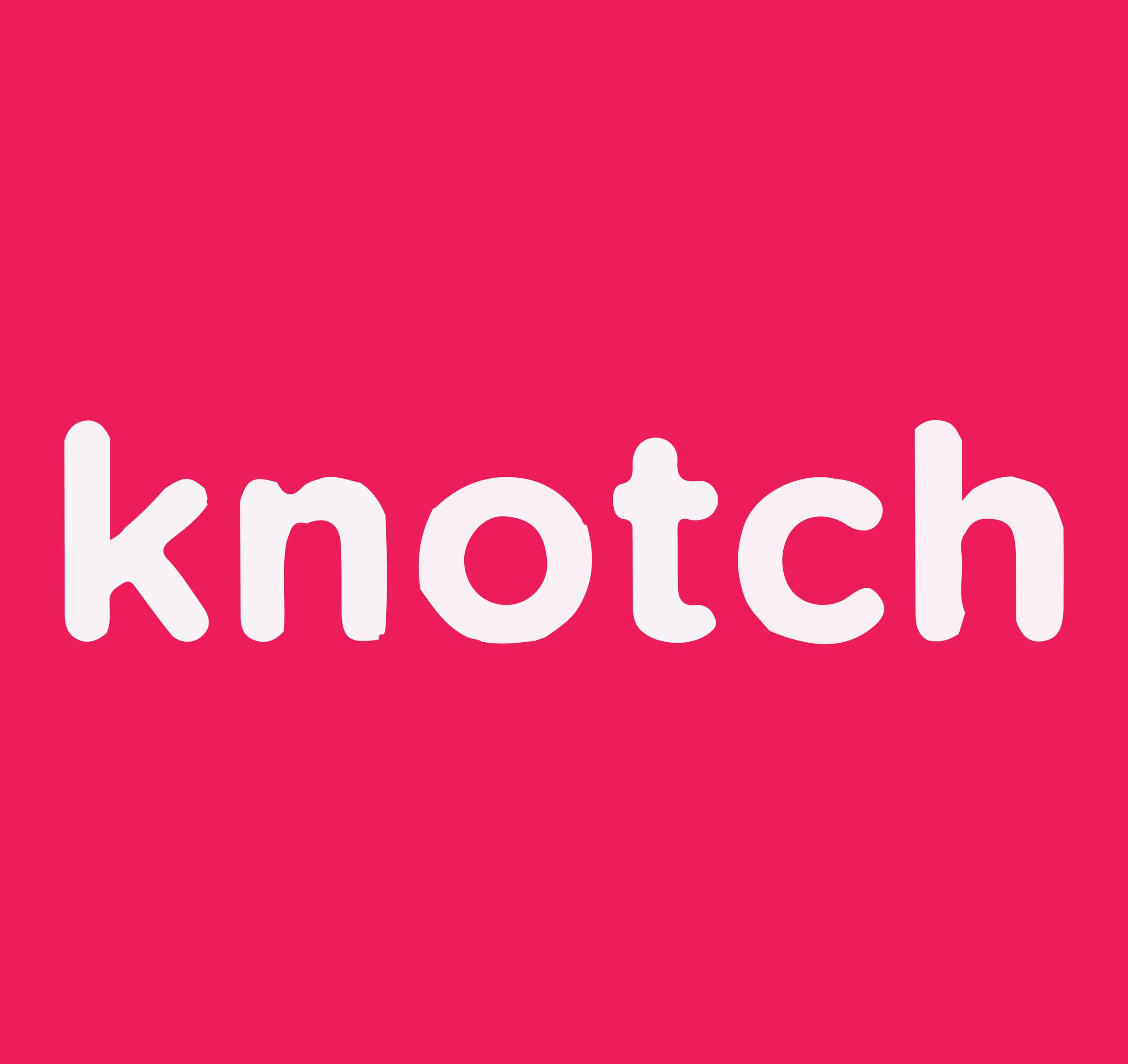 Logo_Knotch.png