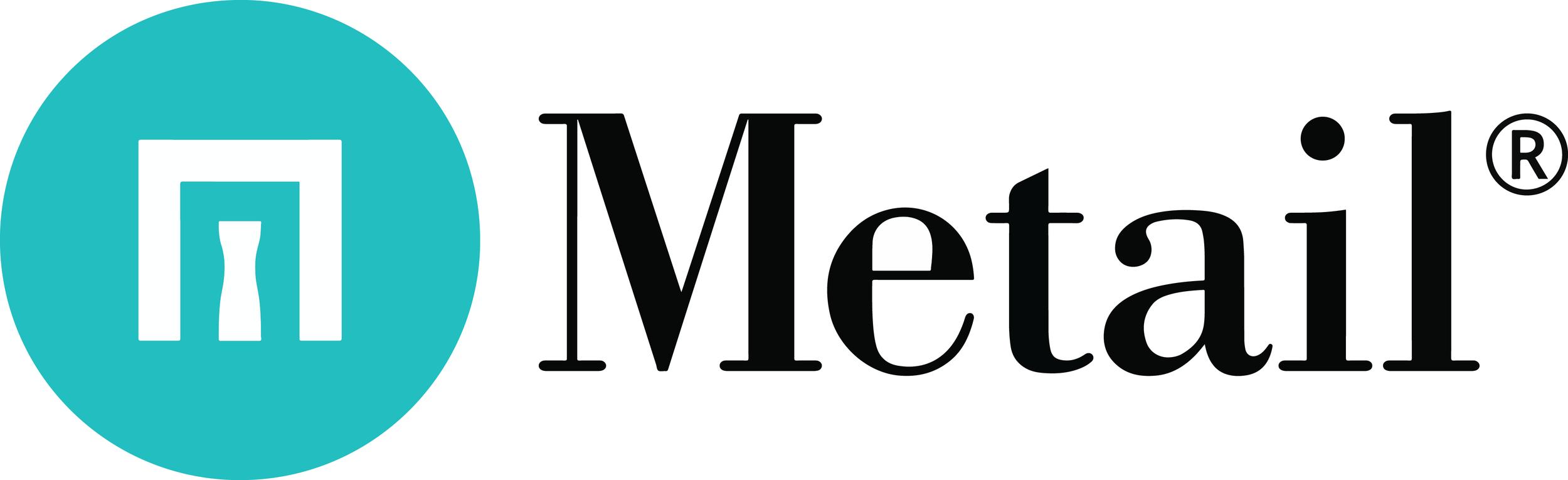 Logo_Metail.png