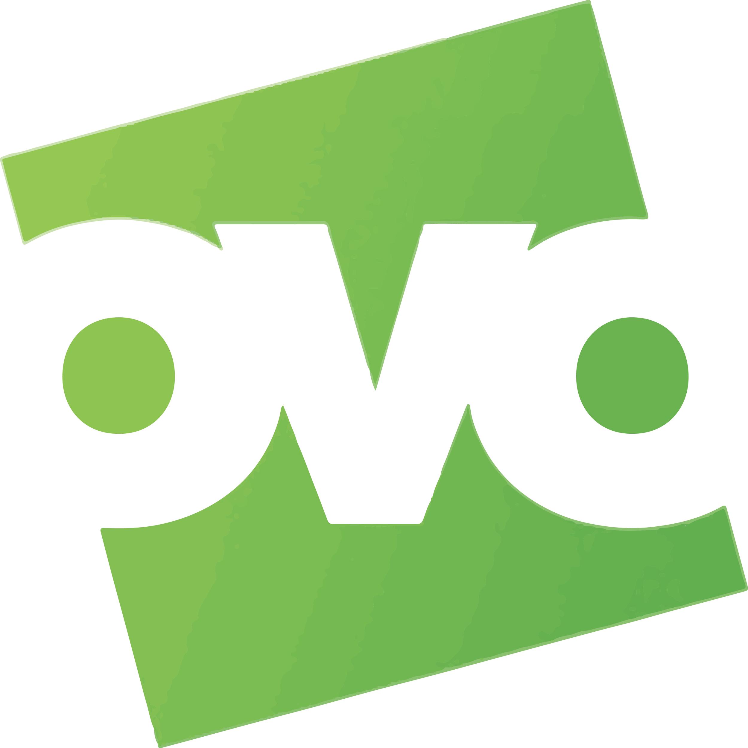 Logo_Ovo_Energy.png