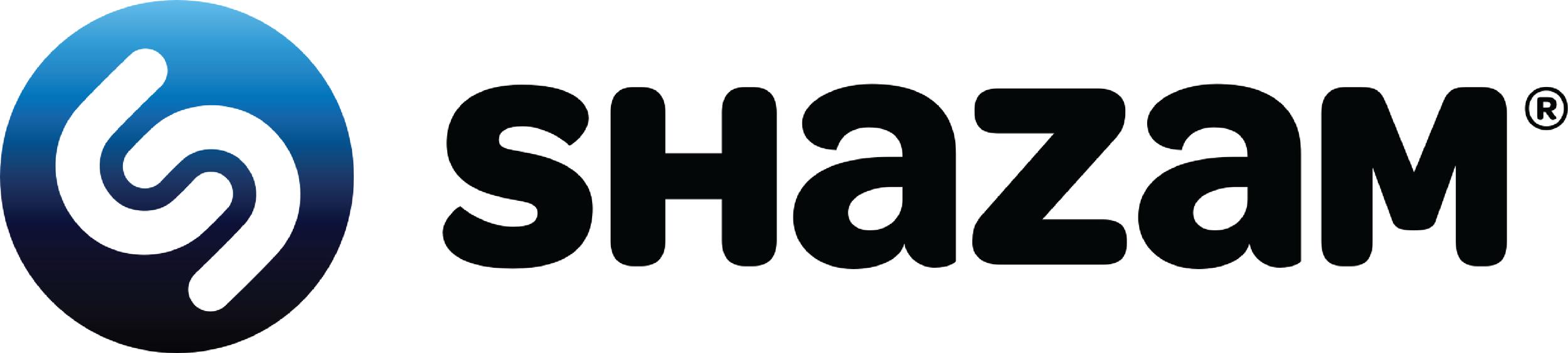 Logo_Shazam.png