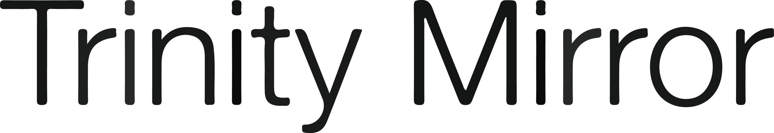 Logo_Trinity_Mirror.png