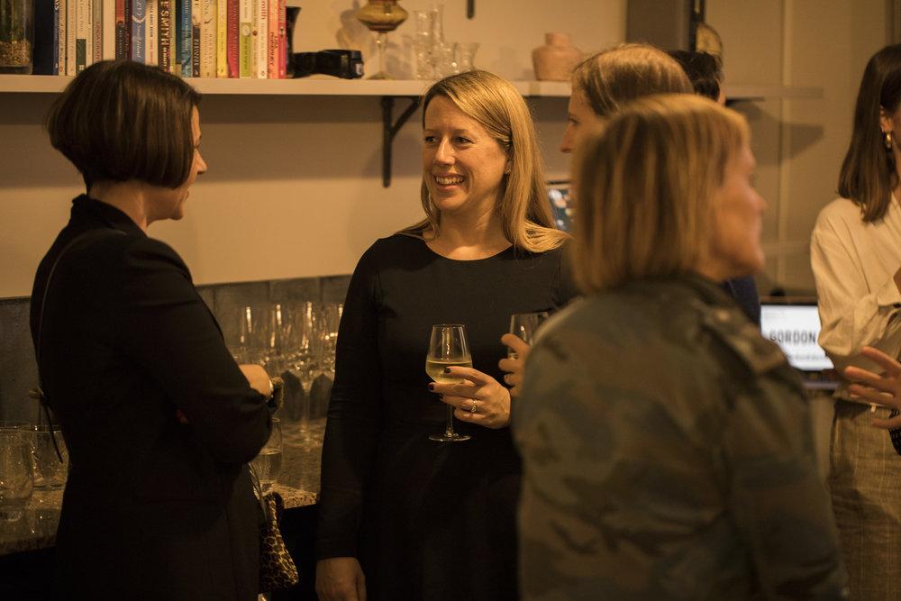 GordonEdenWomen+-+by+Jeremy+Freedman+2018_11.JPG