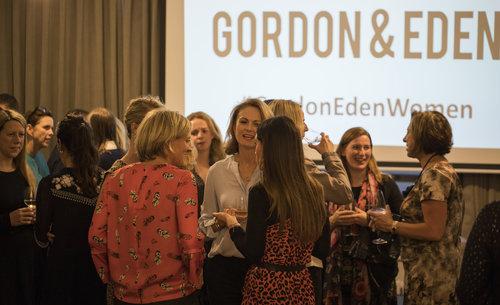 GordonEdenWomen+-+by+Jeremy+Freedman+2018_25.jpeg