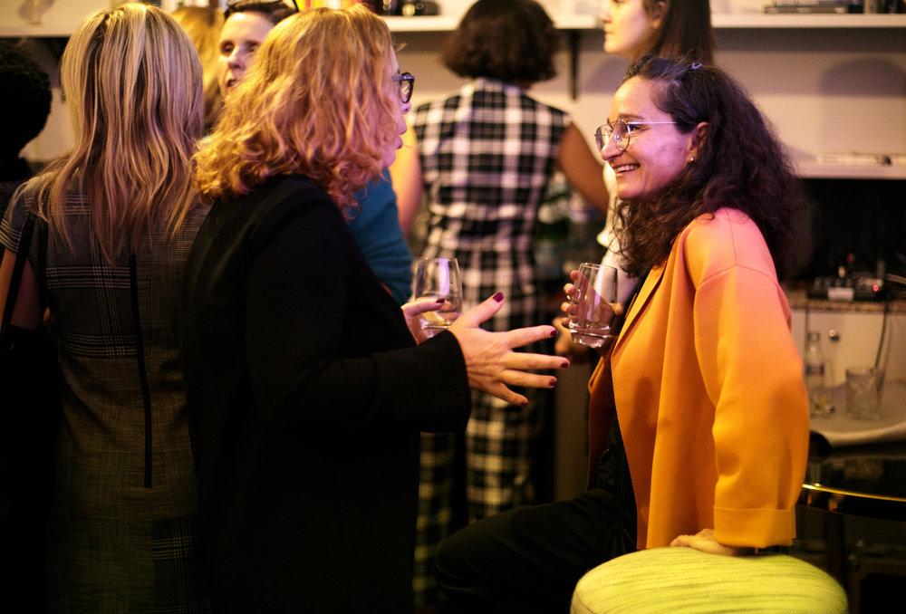 GordonEdenWomen+-+by+Jeremy+Freedman+2018_37.JPG