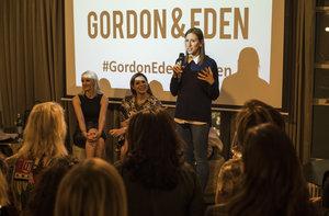 GordonEdenWomen+-+by+Jeremy+Freedman+2018_64.jpeg