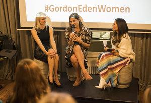 GordonEdenWomen+-+by+Jeremy+Freedman+2018_92.jpeg