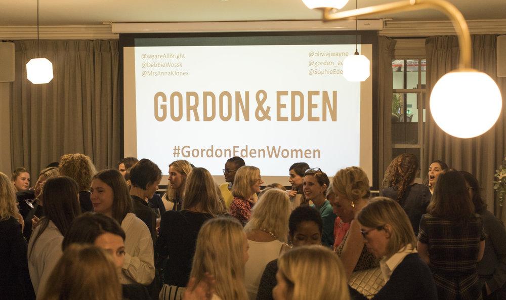 GordonEdenWomen+-+by+Jeremy+Freedman+2018_129.JPG