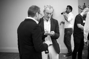Gordon+and+Eden+-+Winners+Event+-+London++-+by+Jeremy+Freedman+2018_22.jpeg