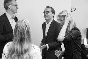 Gordon+and+Eden+-+Winners+Event+-+London++-+by+Jeremy+Freedman+2018_48.jpeg