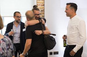 Gordon+and+Eden+-+Winners+Event+-+London++-+by+Jeremy+Freedman+2018_50.jpeg