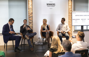 Gordon+and+Eden+-+Winners+Event+-+London++-+by+Jeremy+Freedman+2018_74.jpeg