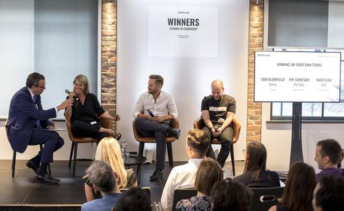 Gordon+and+Eden+-+Winners+Event+-+London++-+by+Jeremy+Freedman+2018_96.jpeg
