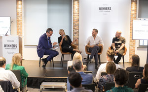 Gordon+and+Eden+-+Winners+Event+-+London++-+by+Jeremy+Freedman+2018_101.jpeg