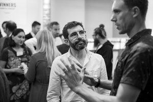 Gordon+and+Eden+-+Winners+Event+-+London++-+by+Jeremy+Freedman+2018_163.jpeg