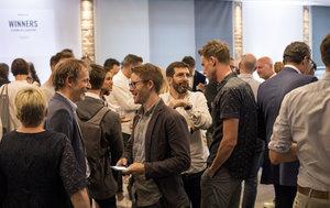 Gordon+and+Eden+-+Winners+Event+-+London++-+by+Jeremy+Freedman+2018_169.jpeg