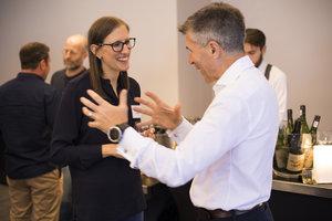 Gordon+and+Eden+-+Winners+Event+-+London++-+by+Jeremy+Freedman+2018_183.jpeg