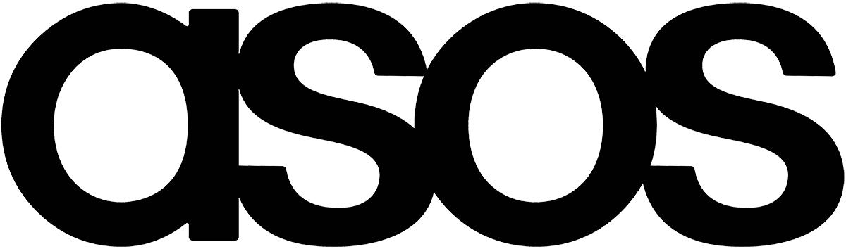 Logo_ASOS.png