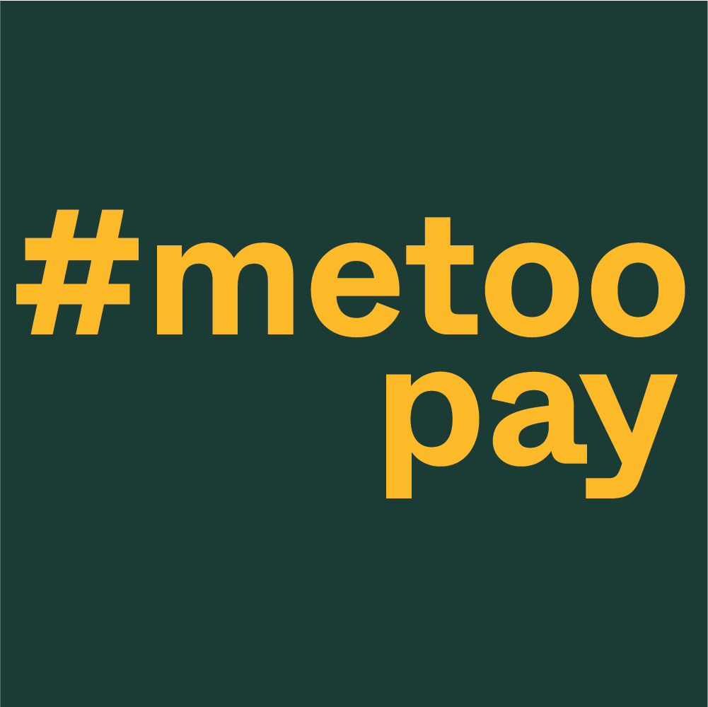 metoopay.png