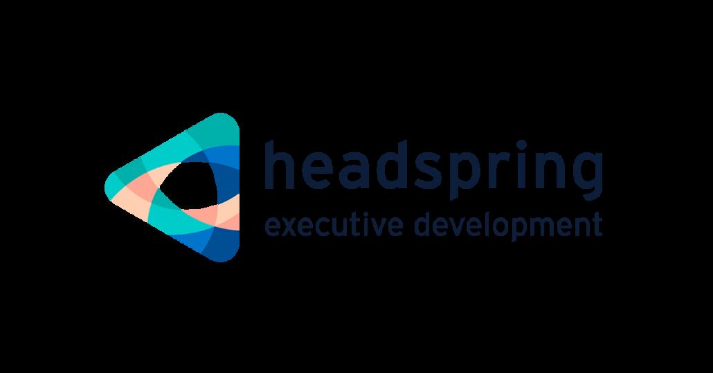 headspring logo.png