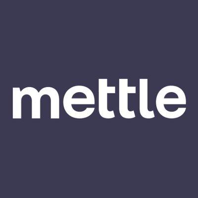 mettle-1.jpg