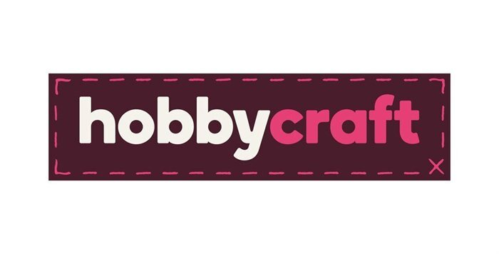 store-logo.jpg