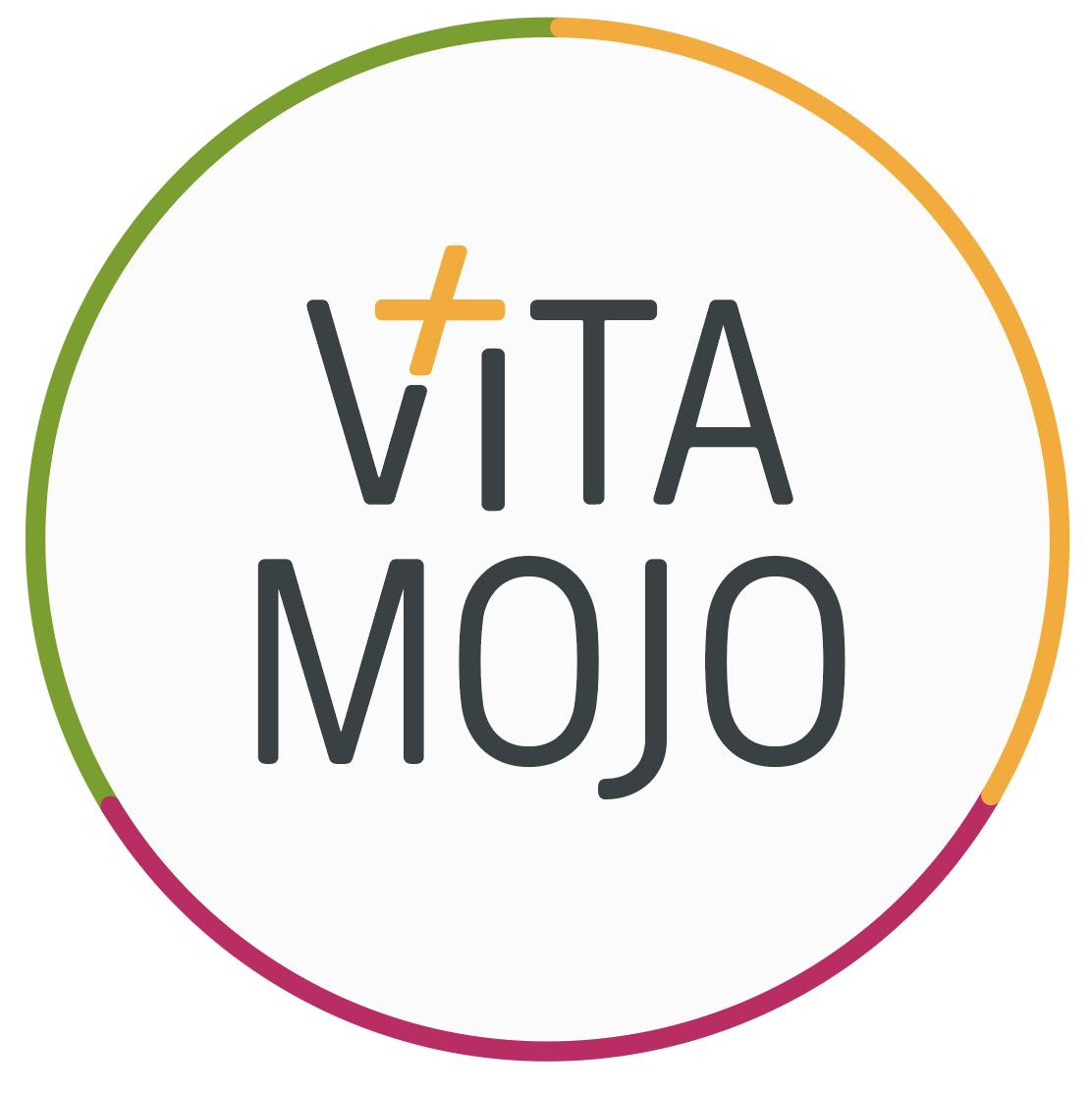 Vita-Mojo-logo.png