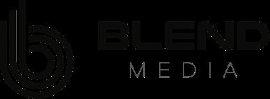 blend media big.png
