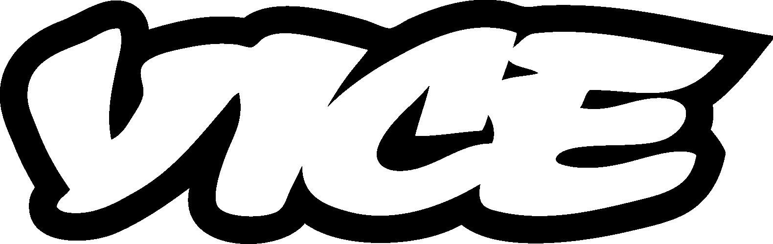 Vice_Logo big.png