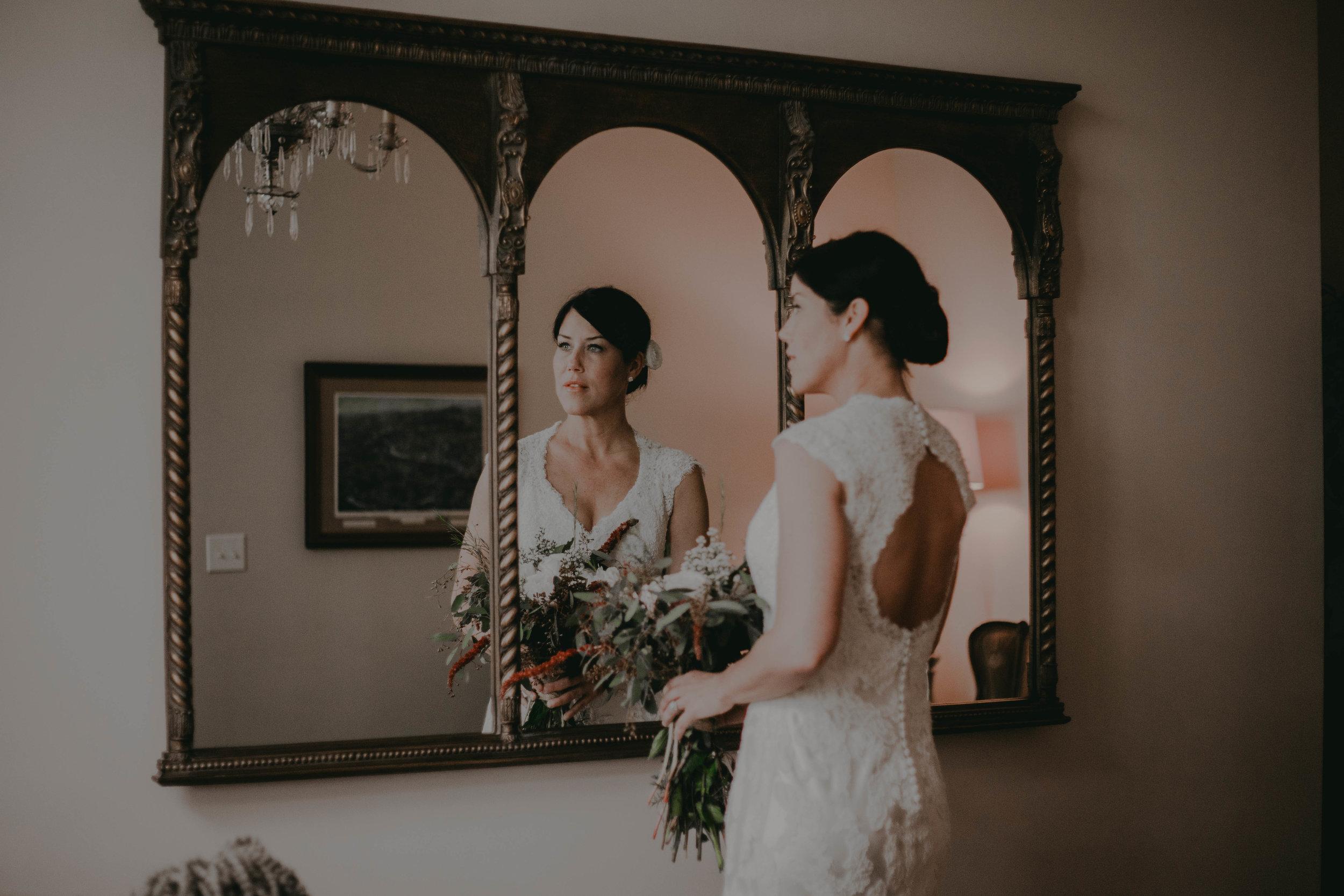olive-mint-photography-wilson-2018-10.jpg
