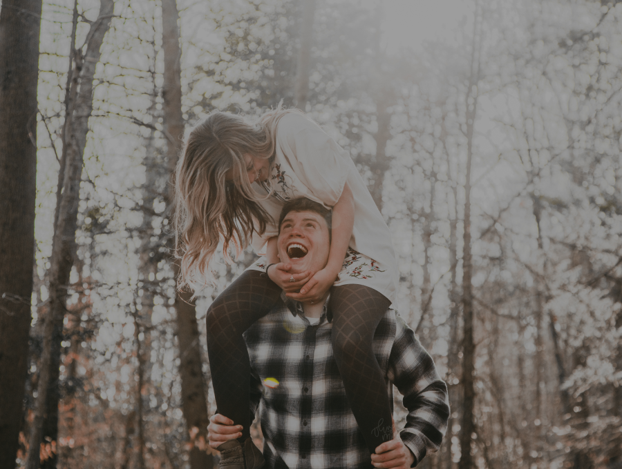 olive-mint-photography-Center-Maryland-engagement-2019-2.png