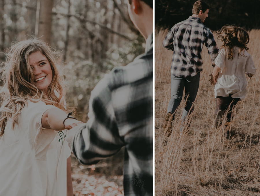olive-mint-photography-Center-Maryland-engagement-2019-3.png