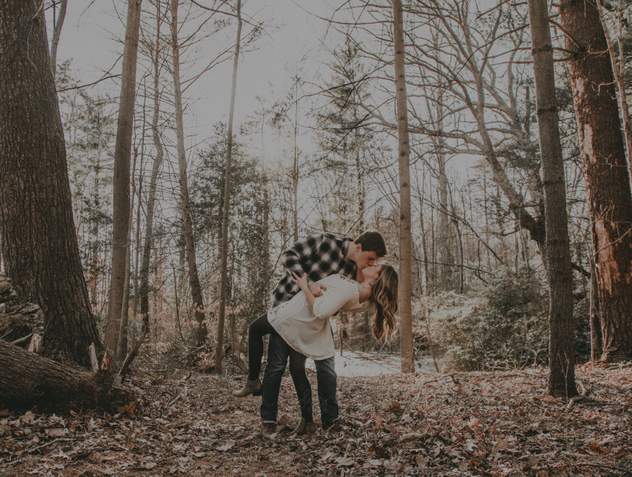 olive-mint-photography-Center-Maryland-engagement-2019-7.png