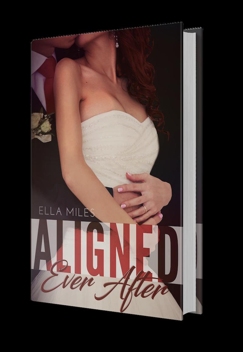 aligned_ever_after_3d.png