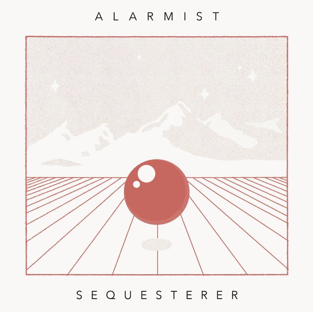 Alarmist - Seaquesterer