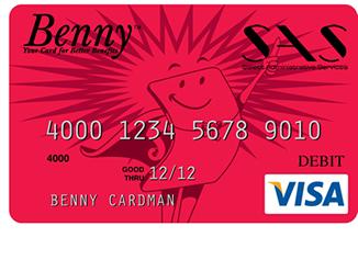 sas_benny_card.jpg
