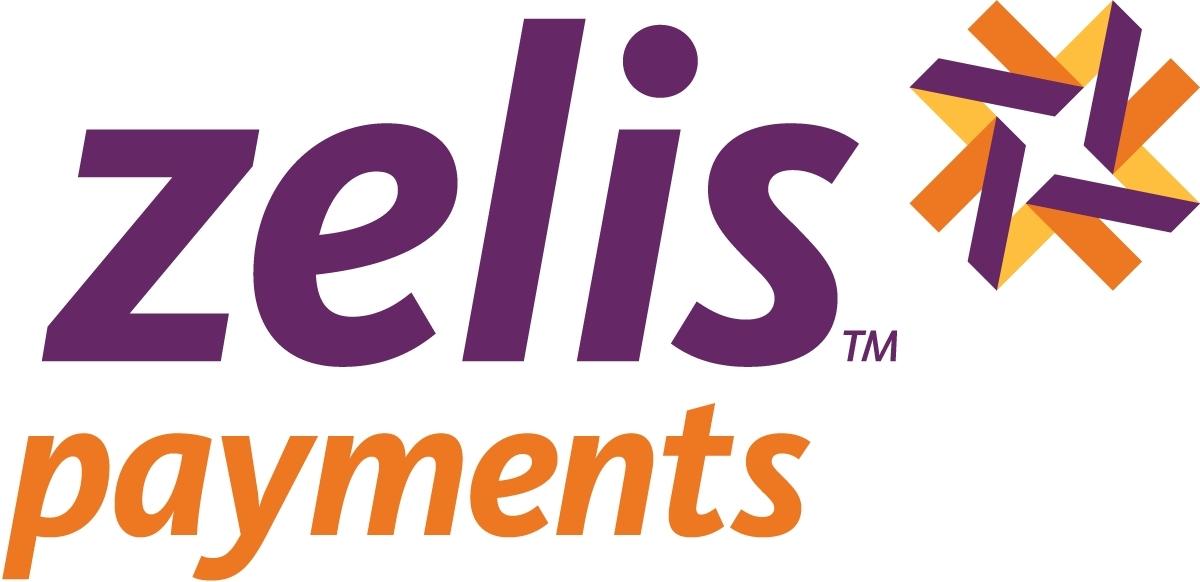 zelis-payments-logo-pos-RGB.jpg