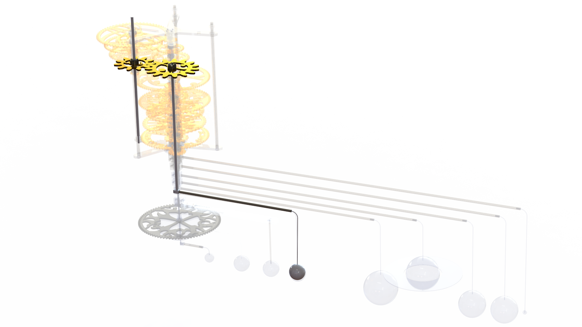 Orrery - Mars System Highlighted - Transparent.png
