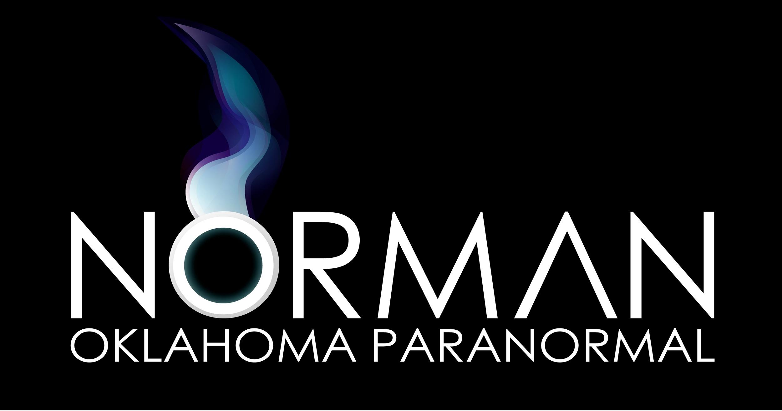 NormanOkParaWeb.jpg