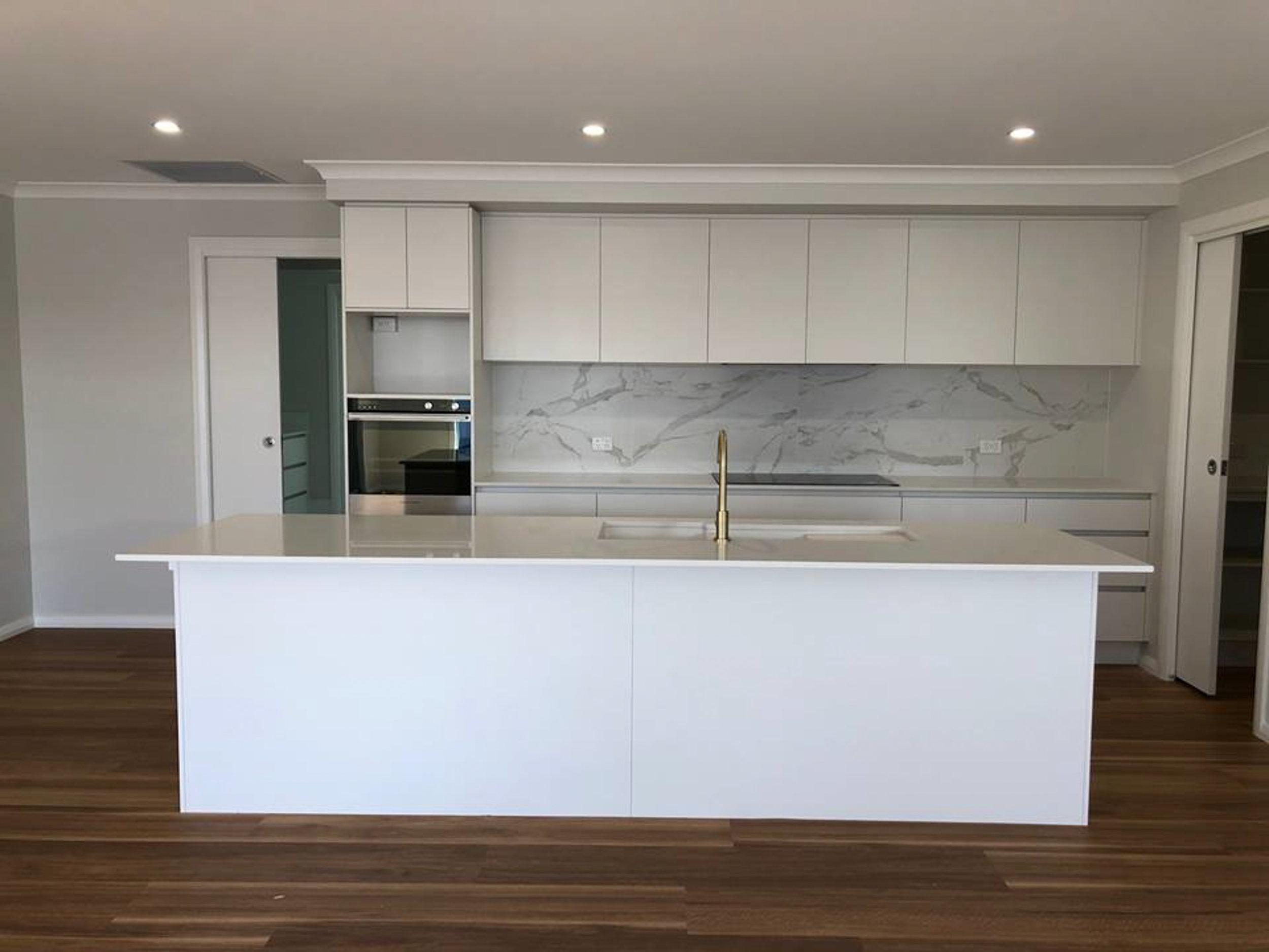 paull kitchen-13.jpg
