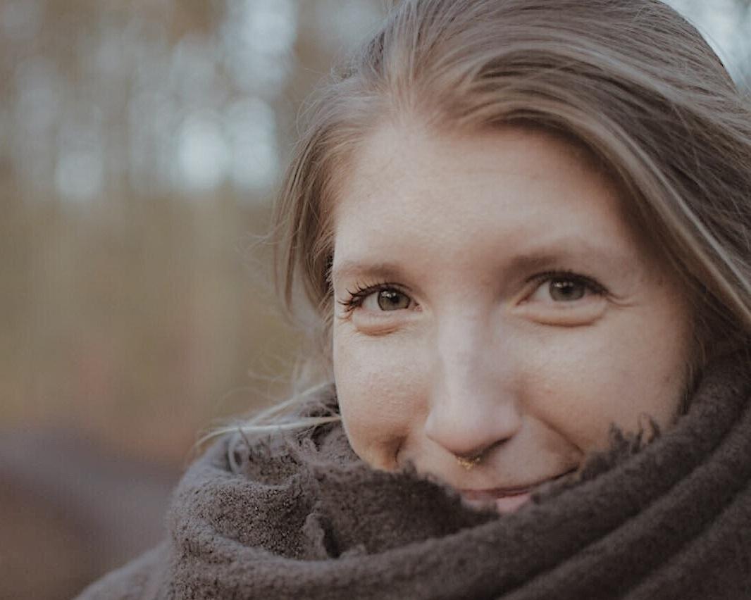 Katrine.jpg