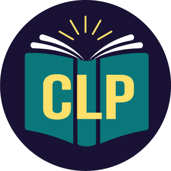 clp_icon.png