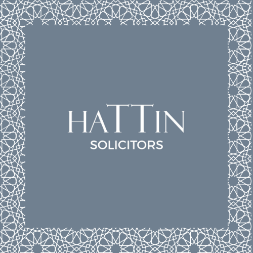 About - Read our story and find out more about Hattin Solicitors.