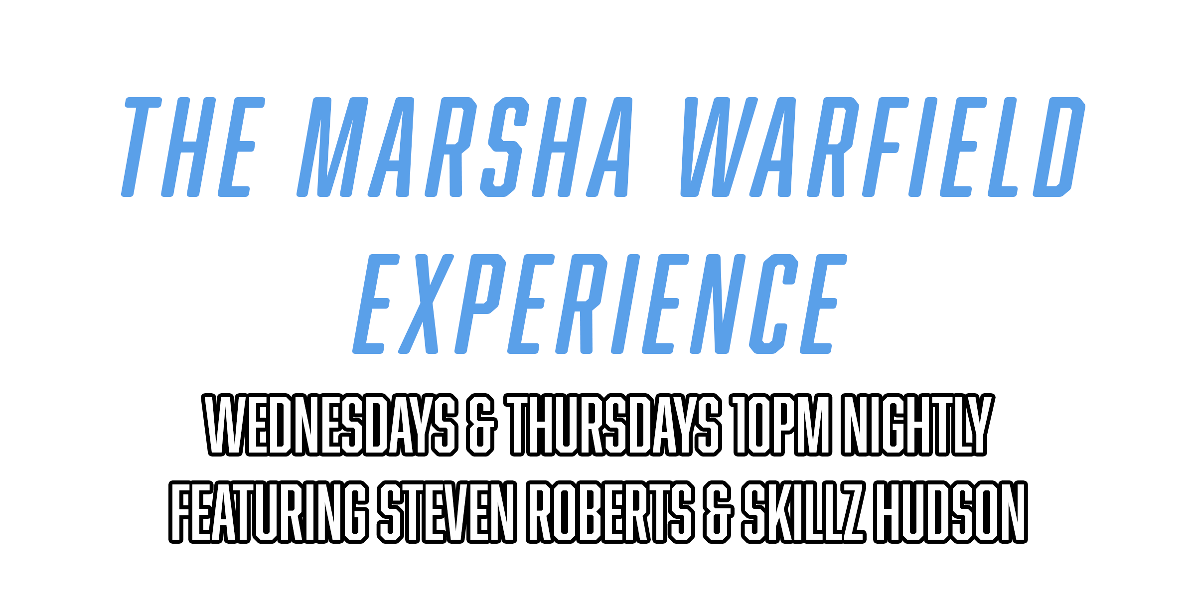 marsha warfield homepage.png