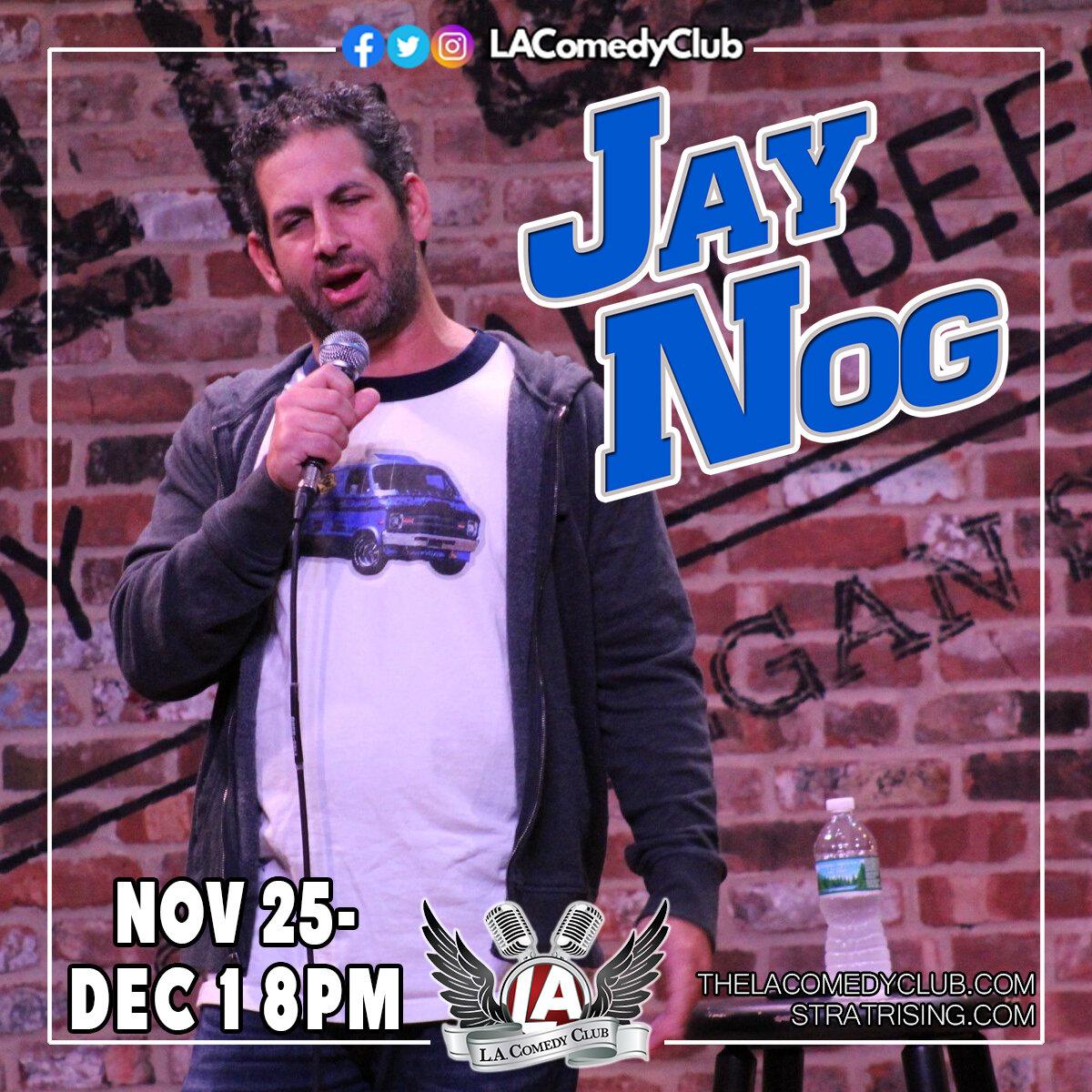 Jay Nog 1x1.jpg