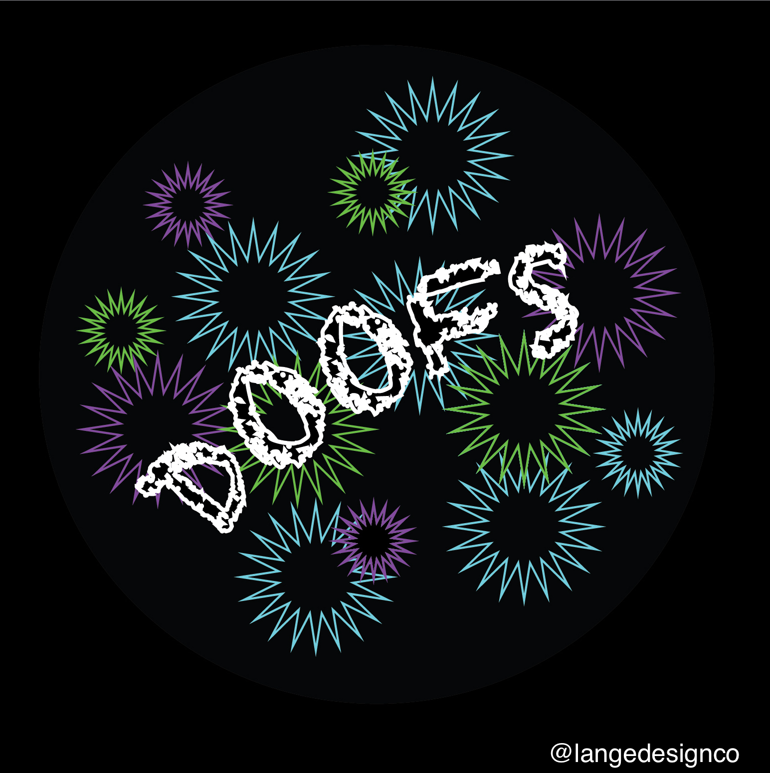 doofs logo.jpg
