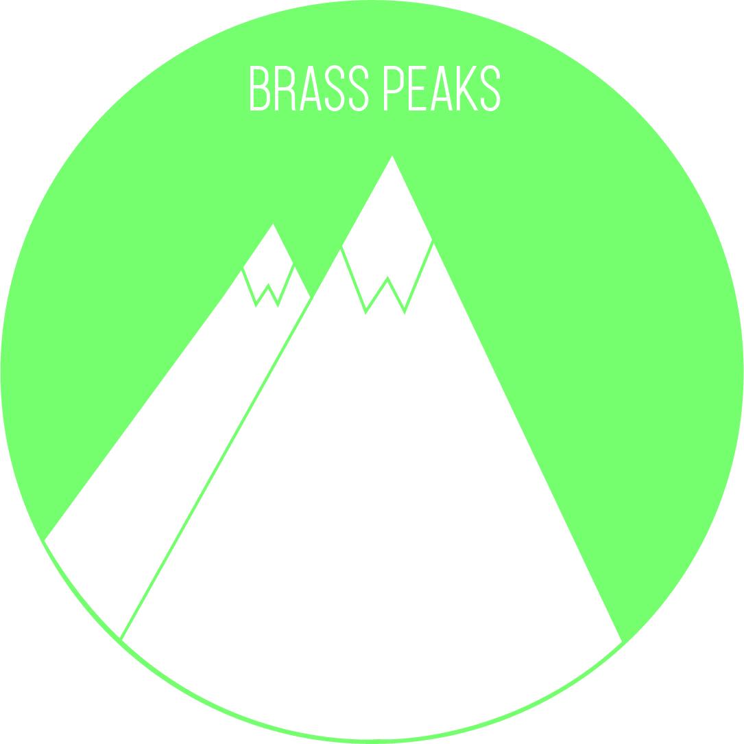 brass peaks.jpg