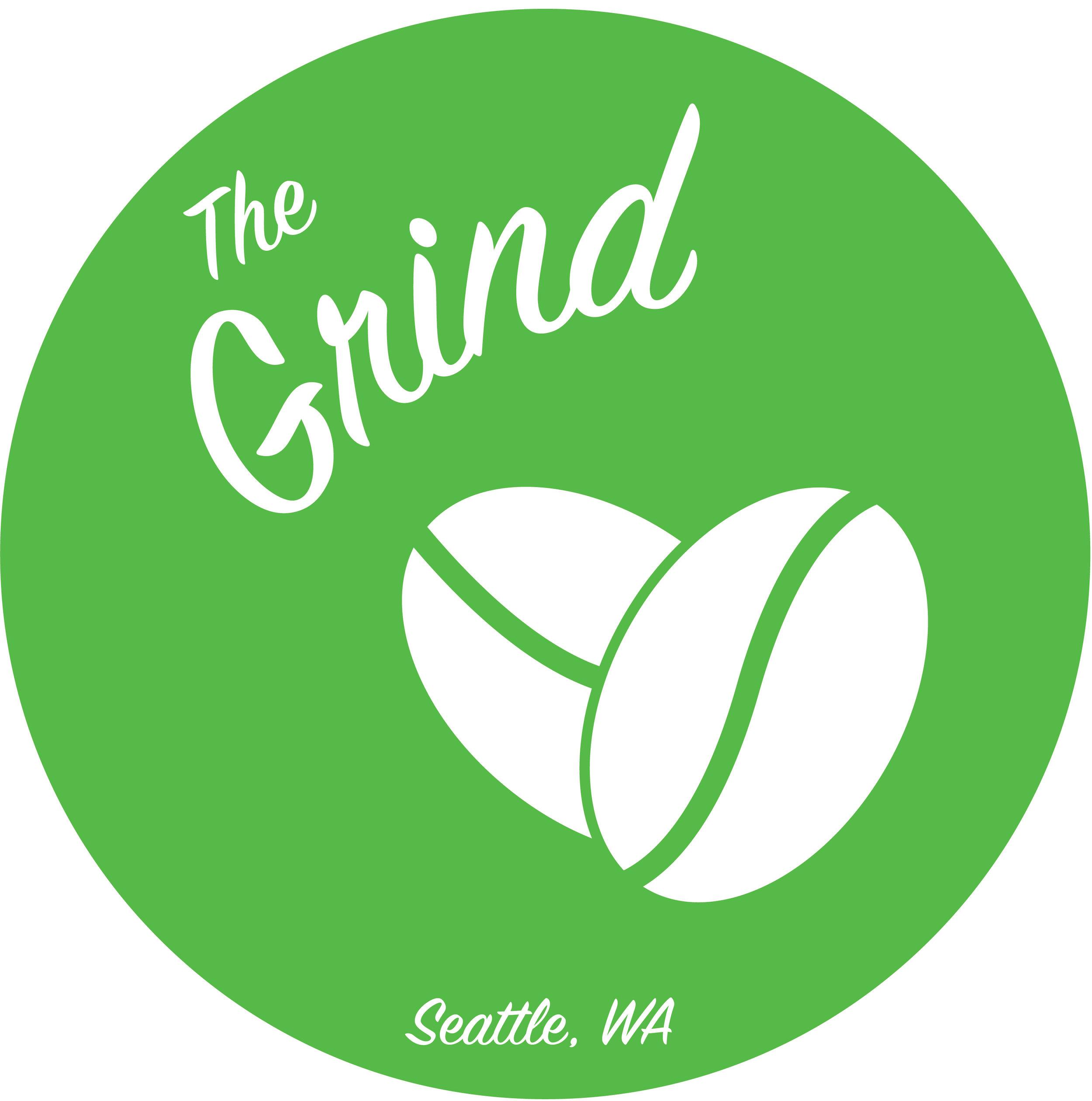 the grind.jpg