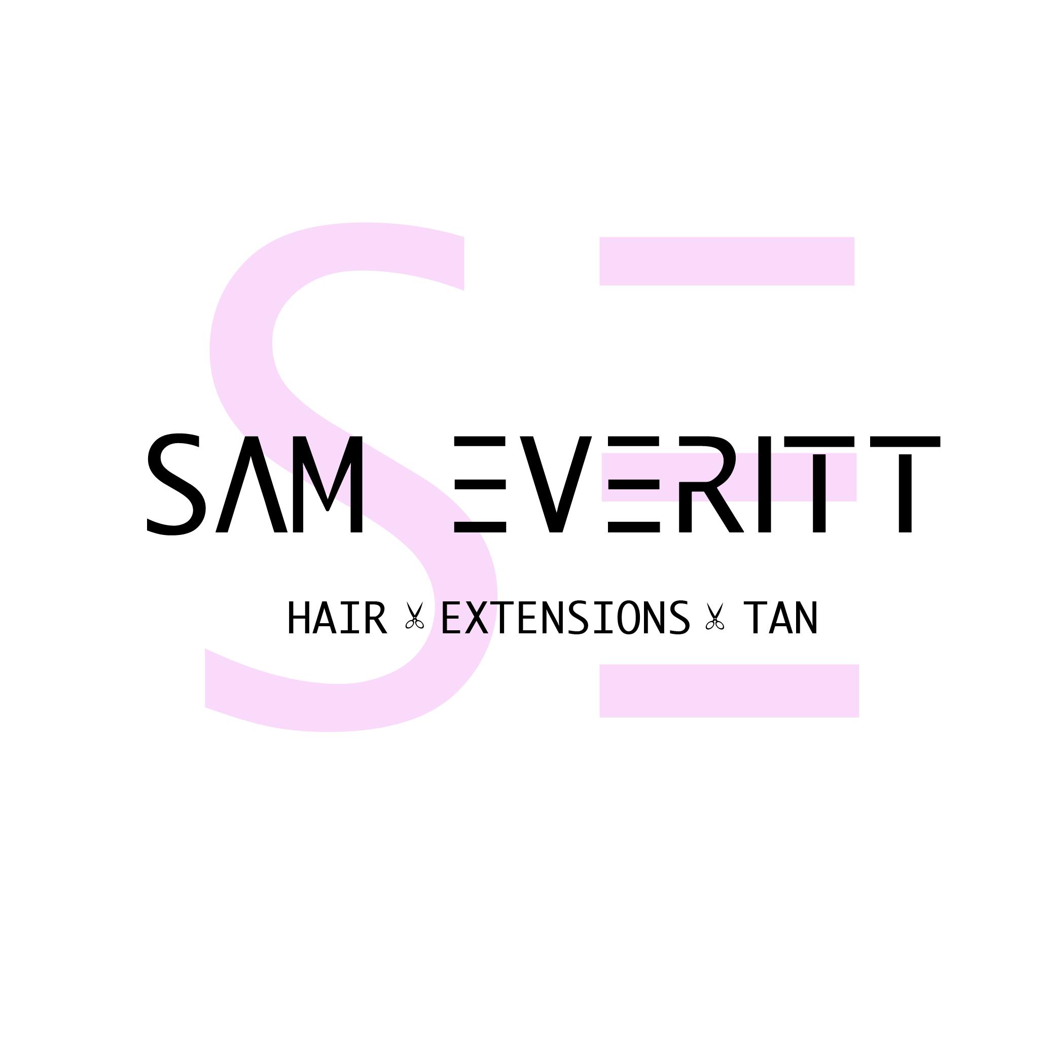 sam everitt hair FINAL.jpg