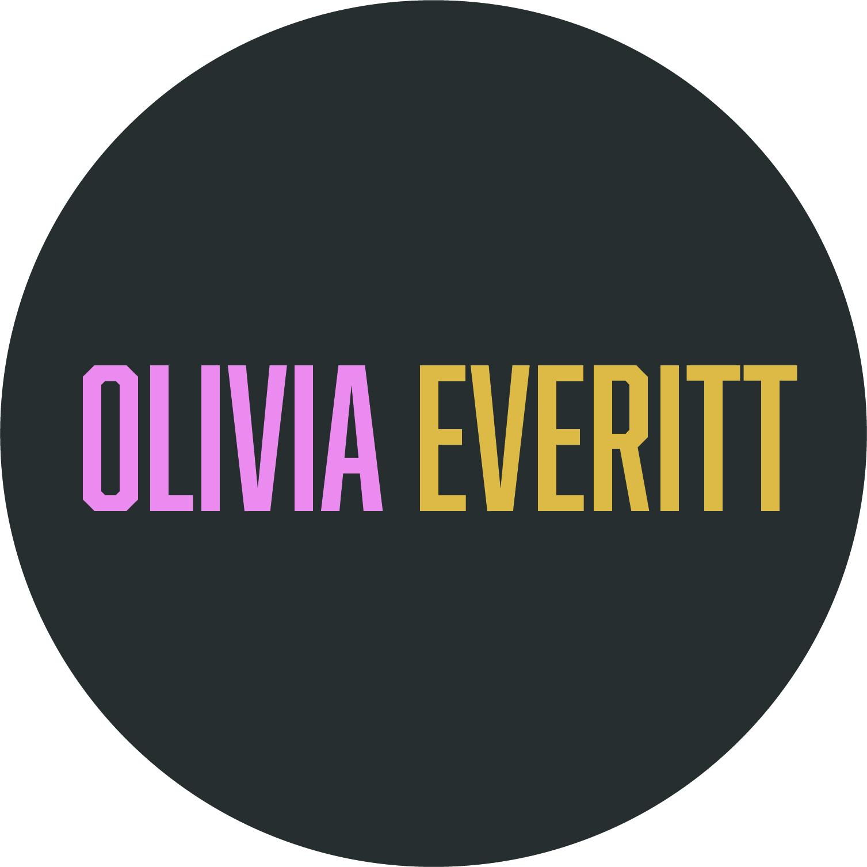 olivia everitt logo.jpg