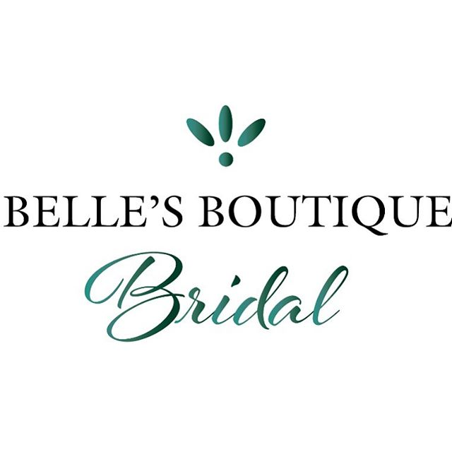 Cute little design done for the very ⭐️talented⭐️and now 🌱SUSTAINABLE 🌱 salon @bellesboutiquehair BRIDAL!!! This design is a complete replica of the original to the best of my ability, with my own cute little tweaks here and there. 😂Coming very soon! . . . . . #langedesignco #designstudent #bellesboutiquehair #graphicdesign #graphicdesigner #bellesboutiquebridal #comingsoon #weddinghair #brisbaneweddings #sustainablesalonsaustralia #sustainable #brisbanesalons #goldcoastweddings #sunshinecoastweddings #weddingaccessory #bridal #bridalbusiness